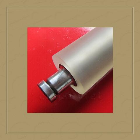 Trục in UV |  UV ink roller