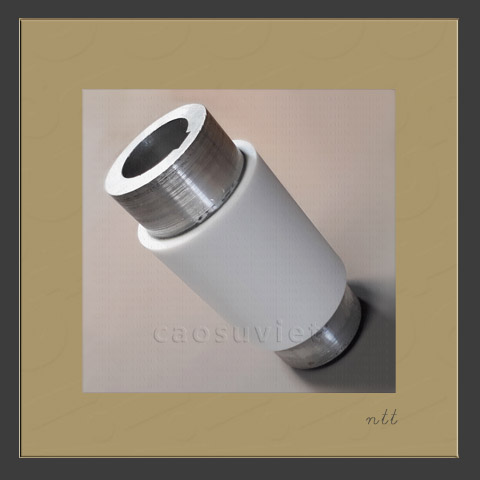 Silicone roller products