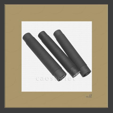 Conductive Gravure printing roll